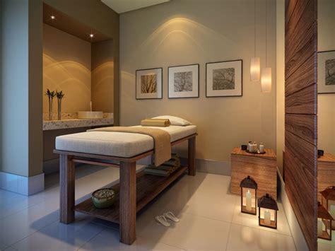 decoracion spa resultado de imagen para decoracion de cabinas de masaje