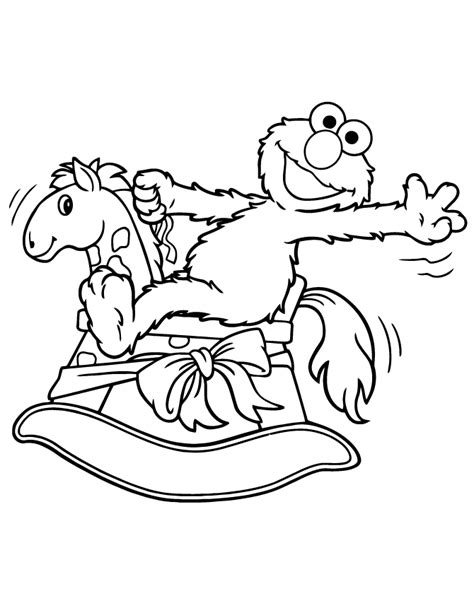 elmo coloring game coloring pages elmo painting games coloring home