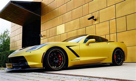 hd wallpapers for windows 10 cars windows 10 car wallpaper yellow concept chevrolet corvette