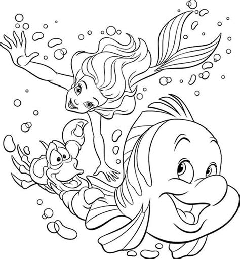Coloring Page Grade 3 by Coloring Pages For Third Graders Free The Jinni