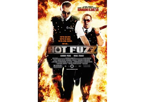 film hot fuzz american film comedy review of reviews hot fuzz