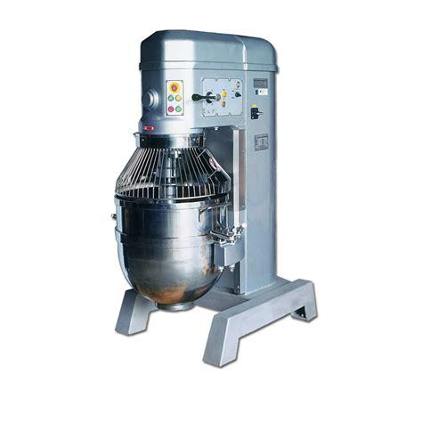 Flour Mixer alibaba manufacturer directory suppliers manufacturers