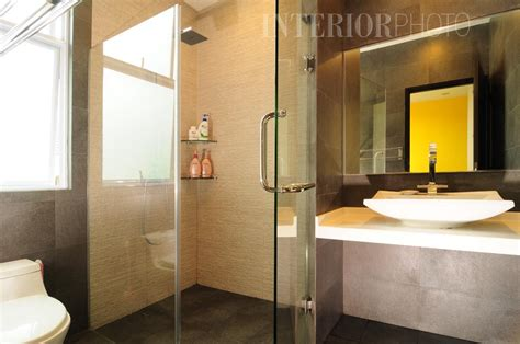 earth tone bathroom designs lor ong lye interiorphoto professional photography for