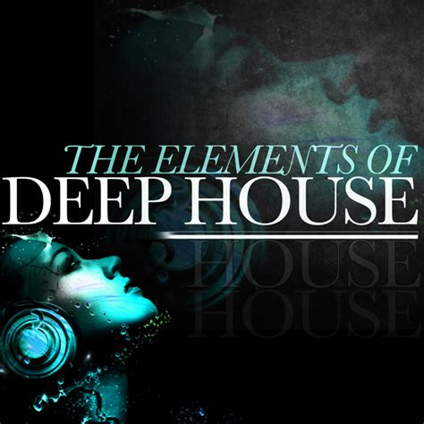midi elements deep house drums royalty free drum hits download fox sles the elements of deep house
