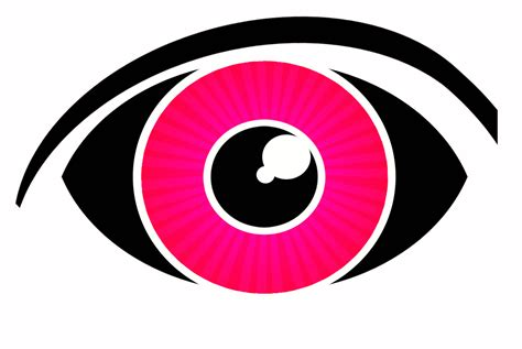 big fans logo new big brother logo big brother designs fan made
