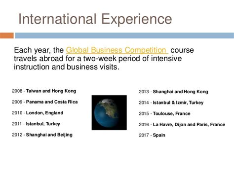 Uci Study Abroad Mba by Pharmd Mba For Uci Pre Pharmacy Club Mar 17