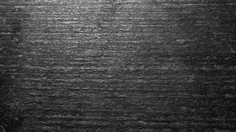 black pattern grunge paper backgrounds grunge backgrounds royalty free hd
