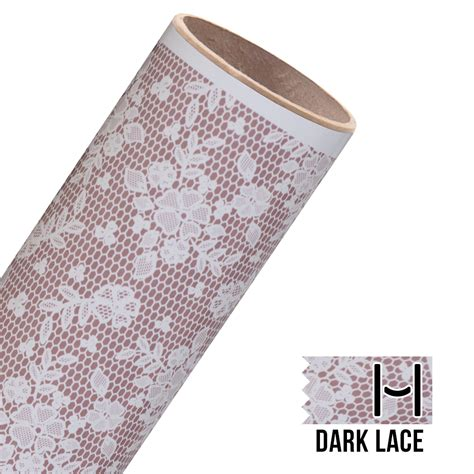 pattern vinyl adhesive happy face pattern adhesive vinyl dark lace happy