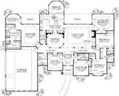 something s gotta give house floor plan floor plan house movie somethings gotta give home deco plans