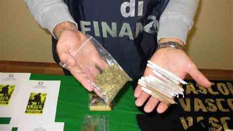 vasco cocaina concerto di vasco a firenze il bilancio dei