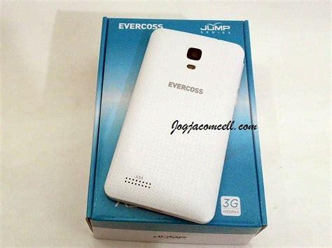 Lcd Evercoss A54 evercoss a54 jump series jogjacomcell toko gadget
