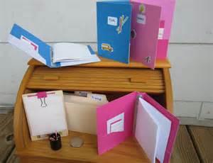 diy school desk diy school desk plans plans free