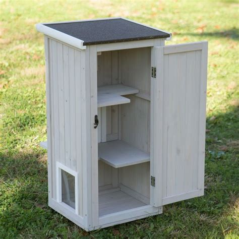 homemade cat house for outside diy indoor cat house www imgkid com the image kid has it
