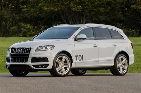 audi jeep 2015 2014 audi q7 reviews and rating motor trend