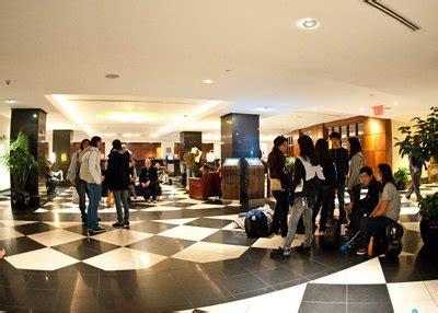 dr. augustine fou's online scrapbook: drag2share: 7 hotels