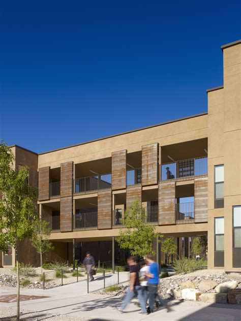 nmsu housing chamisa village ii photos housing residential life new mexico state university