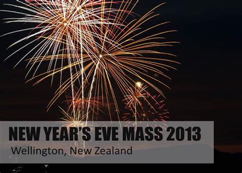 new years massachusetts new year s mass in wellington 2013 stop