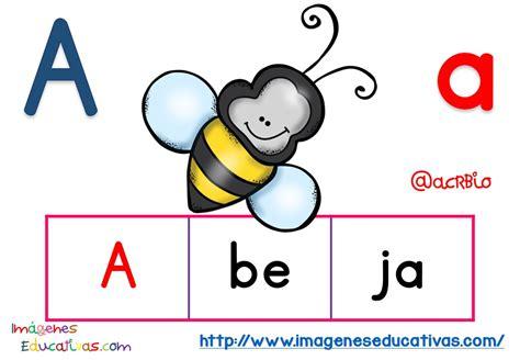 Imagenes Educativas Abecedario | abecedario sil 225 bico im 225 genes educativas 1 imagenes