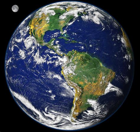 google images earth from space unit 3 processes and management of biomes myp 4 5