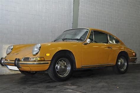 Porsche Versteigerung by Porsche 912 Oldtimer Versteigerung Im Kfz Pfandleihhaus