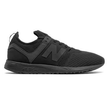 New Balance Mrl 247 Nb Navy Blue the 247 new sneaker releases new balance
