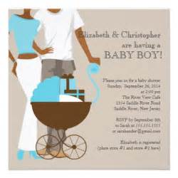 american carriage baby shower personalized invitations zazzle