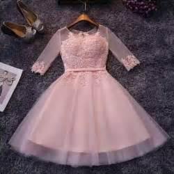 mais de 1000 ideias sobre vestido de 15 anos no pinterest