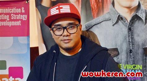 Kok Putusin Gue By Ninit Yunita igor saykoji tertantang naik moge di kok putusin gue kabar berita artikel