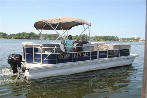 craigslist boats for sale panama city boats for sale eastern nc craigslist jobs pontoon boats