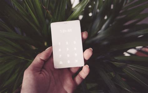 light phone lets you leave your real phone at home yet stay connected nbc news