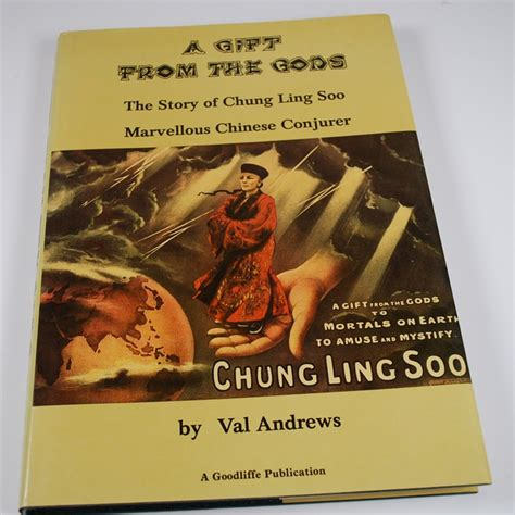 on god his home and his books a gift from the gods the story of chung soo magic