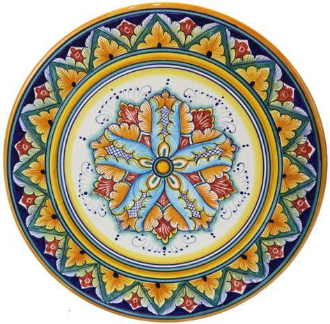 Polish Pottery Vase Tuscan Pottery Vases Vases Sale