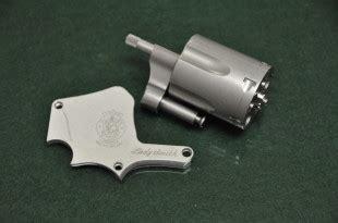 parts department gun store palm harbor | take aim guns