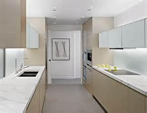 Hdb Apartment 3 Rm 4rm 5rm Executive Ideas » Home Design 2017