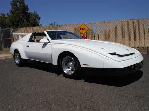 how make cars 1991 pontiac firebird electronic toll collection 1991 pontiac tojan firebird camaro for sale in turlock california united states
