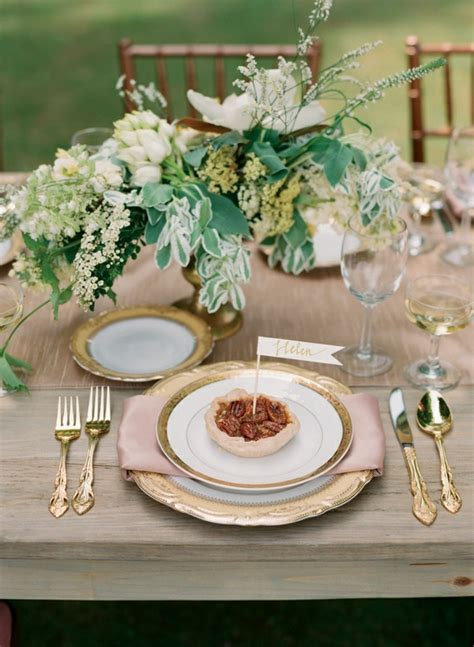 115 Cheap And Stylish Ideas For Diy Table Decoration Cutlery Arrangement On Dining Table