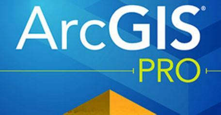10 benefits of arcgis pro have you made the switch yet