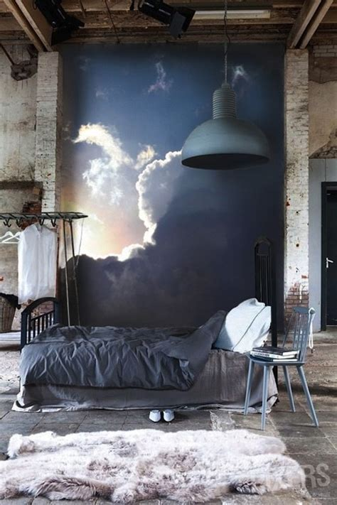custom murals custom or ready made wall murals to transform your space