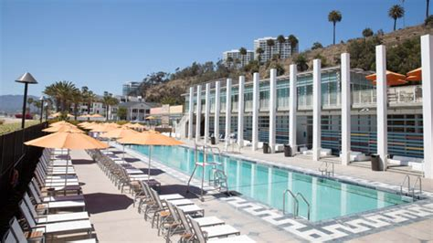 Must Try Santa Monica Beach Activities For The Whole Family Annenburg Community House