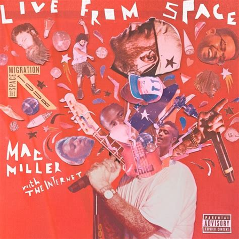Mac Miller Room Lyrics by New Mac Miller The Room Killin Time