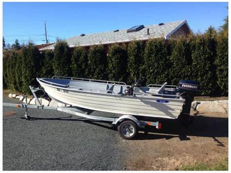 heavy duty aluminum jon boats 14 ft cope heavy duty welded aluminum boat parksville nanaimo