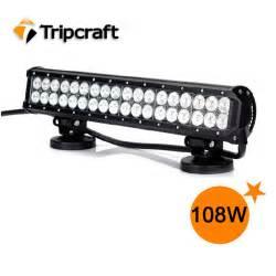 12 volt led light bar 15 12 volt led light bar 108w led light bar