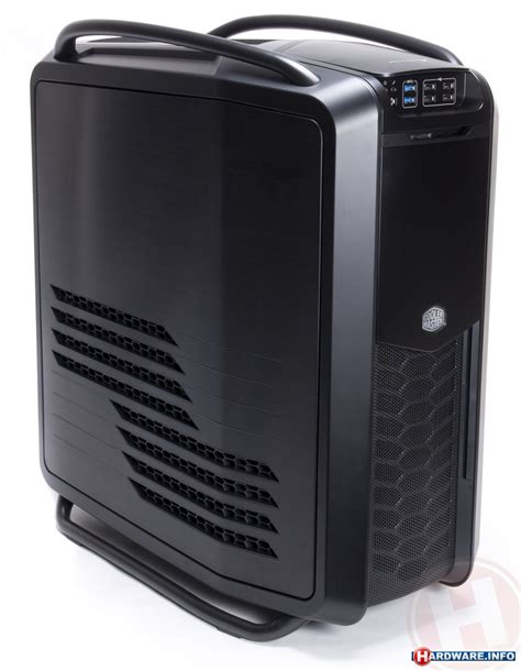Dispenser N Cool Cosmos cooler master cosmos ii black photos kitguru united kingdom