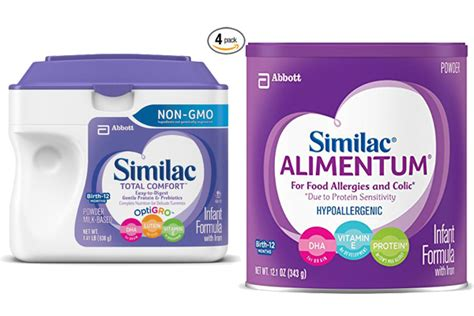 similac total comfort for constipation does similac total comfort cause constipation 28 images