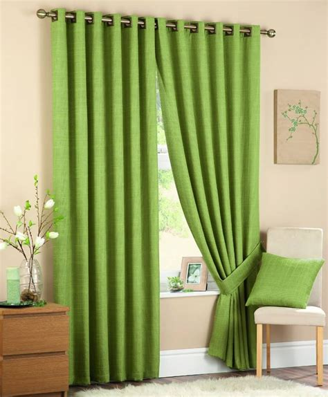 Window Curtains Design Best Window Curtain Design 2016 Jhoss Curtains