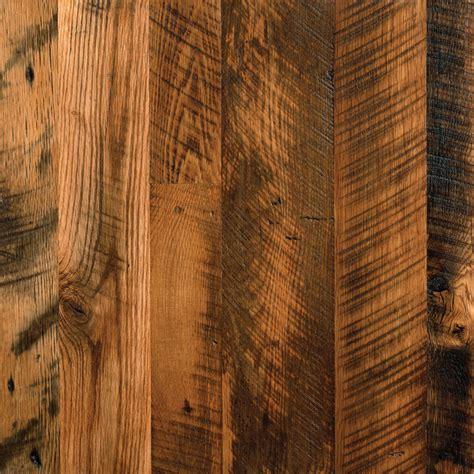reclaimed antique flooring distressed oak mountain lumber