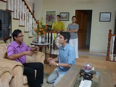 download film malaysia vanilla coklat vanilla coklat akhir episod 13 nothing special
