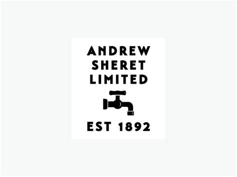 Sheret Plumbing by Warehouse Shipper Receiver Central Nanaimo Parksville