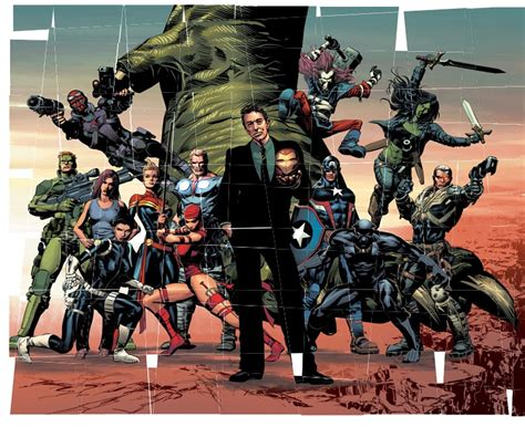 marvel jigsaw that marvel divided we fall 2016 jigsaw in with a