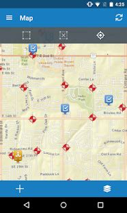 cityworks 3 android apps on google play
